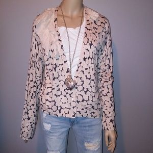 Simply Vera Vera Wang Cardigan Sweater